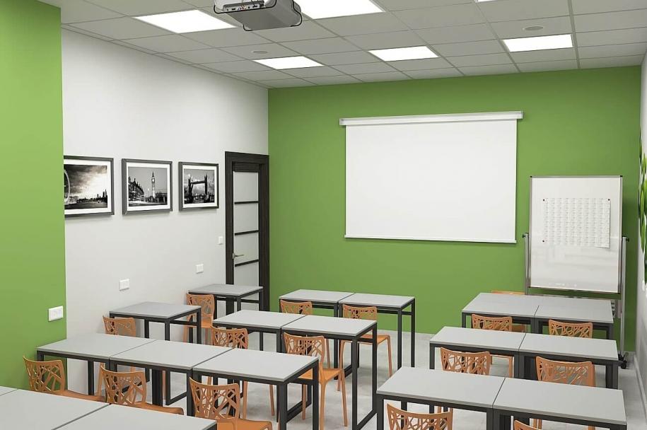 Навчальний центр підвищення кваліфікації
