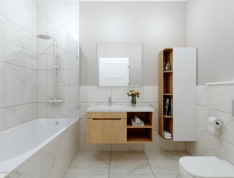 Дизайн квартири в ж/к
